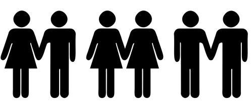 orientation sexuelle