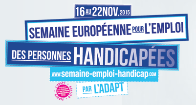 forums emploi seeph formation sensibilisation handicap